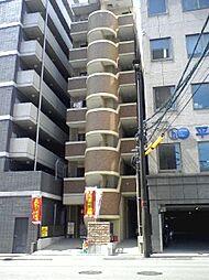 諏訪神社駅 5.8万円