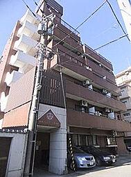 荒町駅 3.0万円