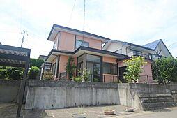 秋田駅 1,090万円