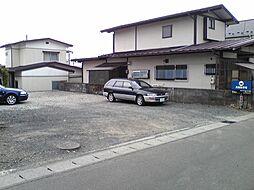 旭ヶ丘駅 0.6万円