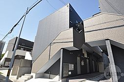アクアレスト神戸西