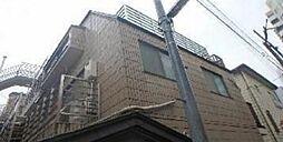 杉山マンション(フルリノベーション物件)[203号室号室]の外観
