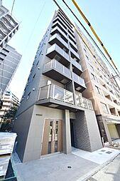東京メトロ半蔵門線 水天宮前駅 徒歩4分の賃貸マンション