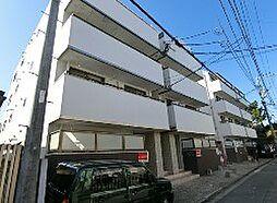唐人町駅 3.1万円