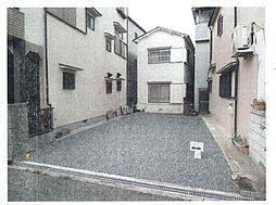 上島東町駐車場