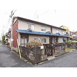 [一戸建] 奈良県橿原市木原町 の賃貸【/】の外観