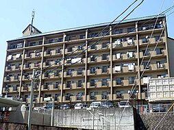 第2鈴峰ビル[5階]の外観