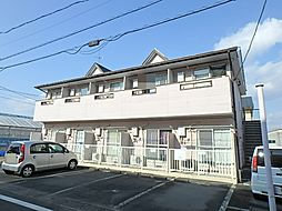 浜松駅 2.4万円