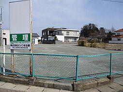 富岡駅 0.4万円