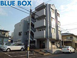 春日井駅 3.0万円