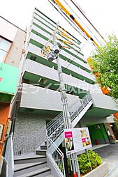 ロイヤルクィーンズパーク吹田片山町