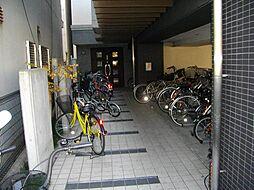 T's Dream名駅[2階]の外観