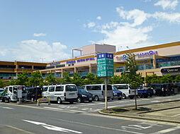 アメニティー小田原市酒匂アパート[2階]の外観