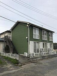 本納駅 1.9万円