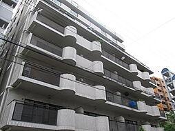 元町アーバンライフ[9階]の外観