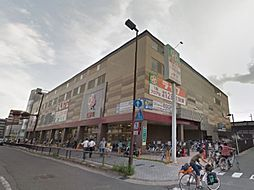 [一戸建] 京都府京都市中京区壬生神明町 の賃貸【/】の外観