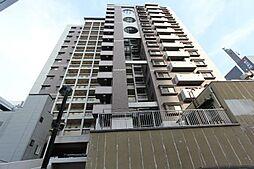 フェルト515[6階]の外観