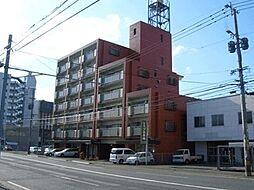藤廣ビル[2階]の外観