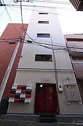 マイスタイル菊川駅前