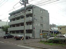 西線14条駅 2.4万円