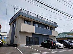 福島町事務所