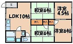 海田市駅 5.2万円