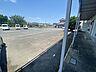 駐車場,2DK,面積40.92m2,賃料5.3万円,JR常磐線 水戸駅 バス20分 徒歩2分,,茨城県水戸市米沢町405番地