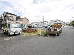 篠崎駅 5,290万円