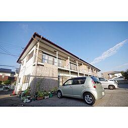 岡本駅 3.4万円