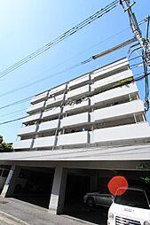 グランベール小倉駅前[7階]の外観