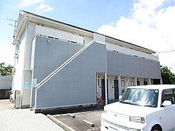 あすなろう四日市駅 2.9万円