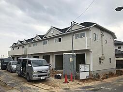 富士松駅 6.1万円