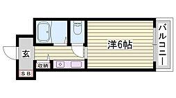 東海道・山陽本線 加古川駅 徒歩10分