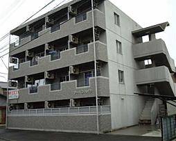 水田駅 1.8万円