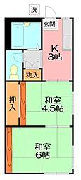 戸塚駅 4.2万円
