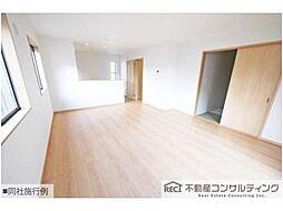 鈴蘭台駅 2,380万円