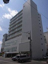 Lennon Terraza6−3[5階]の外観