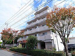 Aifort武蔵小金井