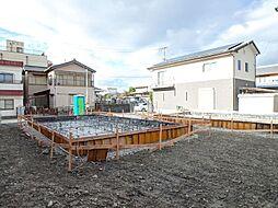 益生駅 2,490万円