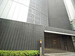 東京メトロ南北線 白金台駅 徒歩13分の賃貸マンション