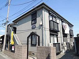 南与野駅 4.3万円