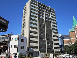宇都宮駅 14.0万円