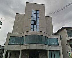 ダイワエステートビル[501号室]の外観