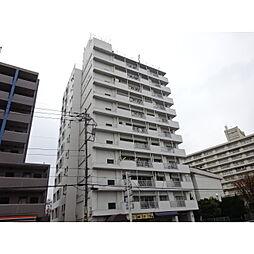 JR中央線 立川駅 徒歩13分の賃貸店舗事務所