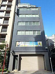 【敷金礼金0円!】東京地下鉄 日比谷線 人形町駅 3分の貸…