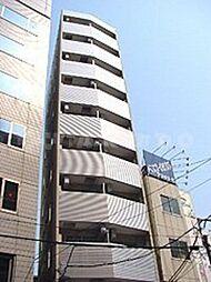 ウェーブ元町[7階]の外観