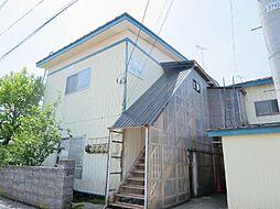 大曲駅 2.9万円