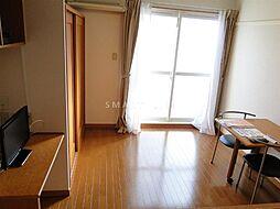 滋賀県大津市坂本7丁目の賃貸アパートの外観