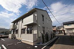 平塚駅 8.3万円