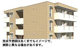 大阪府大阪市城東区今福西1丁目の賃貸アパートの外観